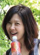 山田 美穂子